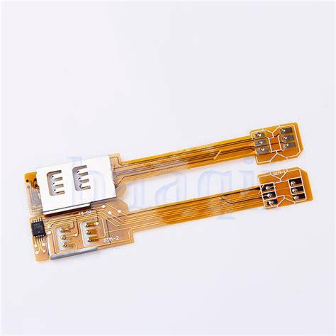 Converter Dual Sim Card Konverter Dual Sim Card Nano Ko Limited new dual sim card adapter duo sim converter for samsung galaxy s3 s4 s5 note 2 3 wholesale on