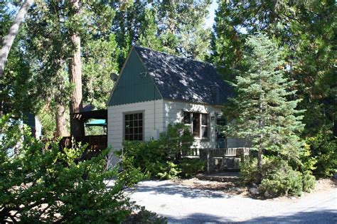 The Cottage Lake Arrowhead by Charming Vintage Arrowhead Cabin To Lake Vrbo