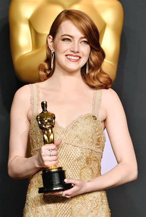 emma stone best actress 1244 best images about tunes flicks reads shows crooners