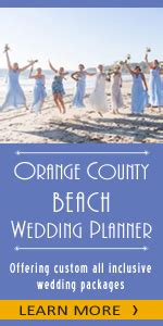 all inclusive wedding packages in orange county ca orange county wedding locations for ceremonies receptions
