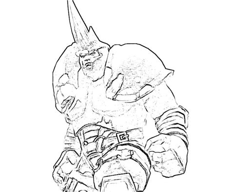 marvel rhino coloring pages the amazing spider man rhino battle yumiko fujiwara