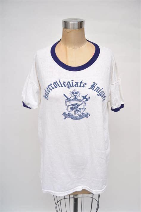 Kaos Fashion Classic Boy Clothing 29 best slip truck images on retro logos