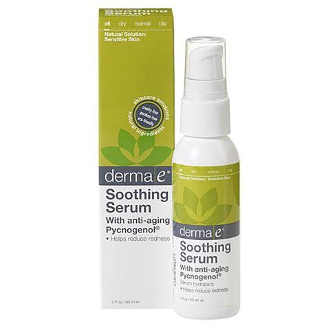 Mazaya Derma Anti Aging Serum derma e soothing serum with anti aging pycnogenol 2 oz