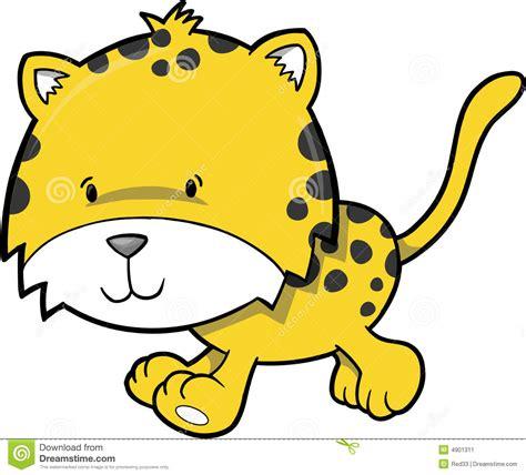 cheetah clipart cheetah 20clip 20art clipart panda free clipart images