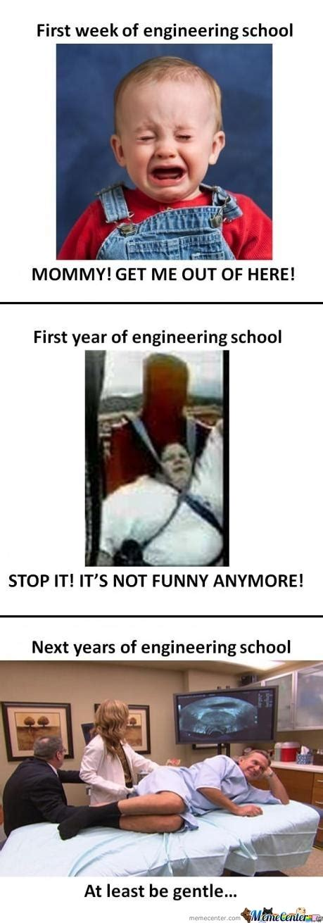 Engineering School Meme - engineering school memes best collection of funny