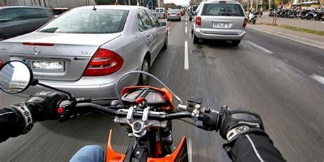 191 es mejor la moto o el carro pruebaderuta ahorrocapital 191 moto o coche 191 qu 233 es mejor para ahorrar tiempo y dinero en la gran ciudad
