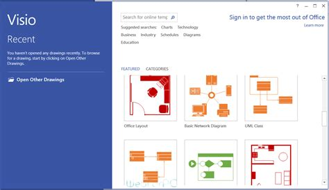how to use microsoft visio 2013 microsoft visio professional 2013 free 32 64 bit