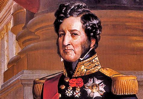 Philippe Louis by Louis Philippe 1773 1850