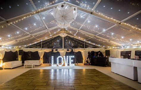 hatch marquee hire a look back at the summer of 2015