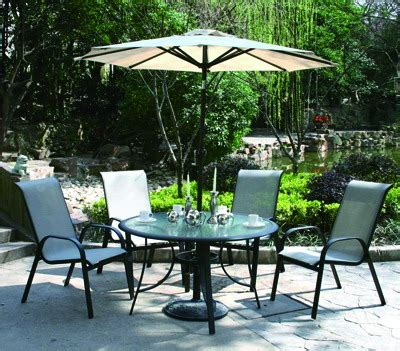 Patio Furniture Care by Creativedesign How To Care Patio Furniture