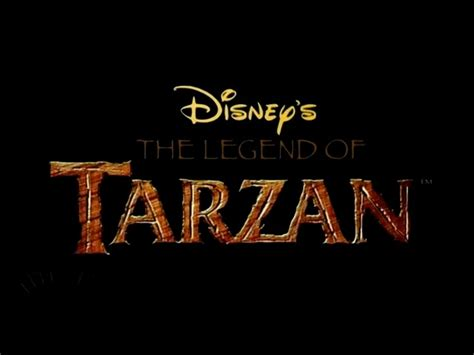tarzan book series wikipedia the free encyclopedia legendoftarzantitle jpg