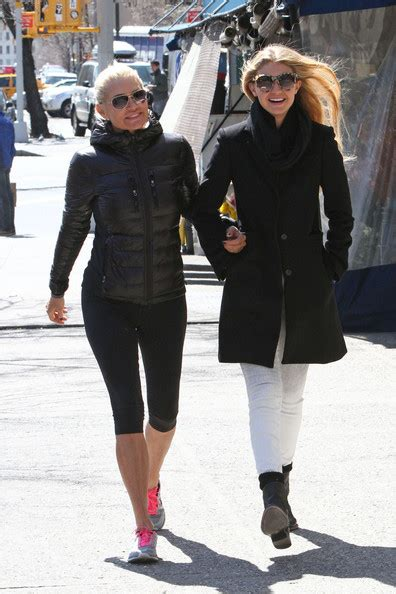 what jeans does yolanda foster wear more pics of yolanda foster leggings yolanda foster