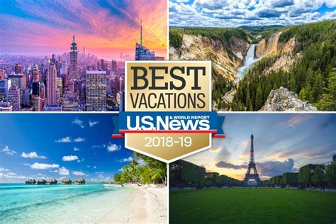 places to go on christmas 2018 tell the world s 30 best places to visit in 2018 19 travel us news