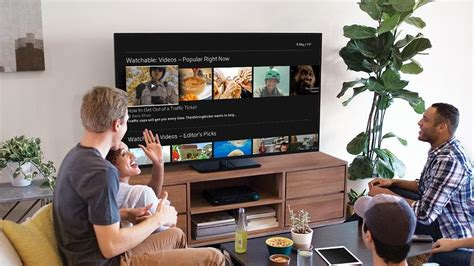 comcast tv offers new comcast app to offer tv without a set top box news