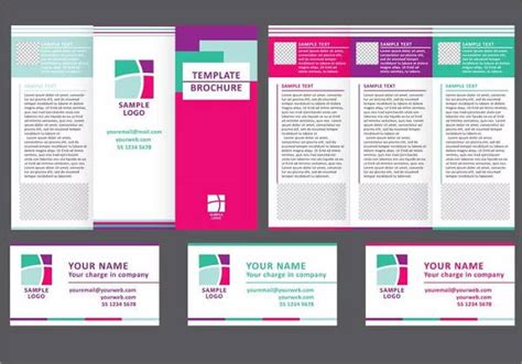 9 Event Planning Brochures Design Templates Free Premium Templates Event Management Flyers Templates