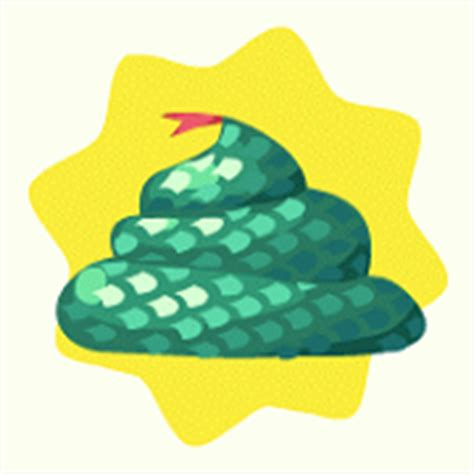 athlete poos how to stop pooping your evil snake poo pet society wiki fandom powered by wikia