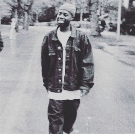 house shoes j dilla go behind the scenes of j dilla s vocal album the diary