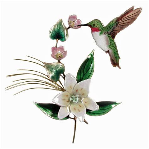 Hummingbird Home Decor Hummingbird Home Decor Hummingbird Wall Decor Shop Collectibles Daily