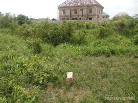 r layout land for sale 1 allocation plot at area r pocket layout new