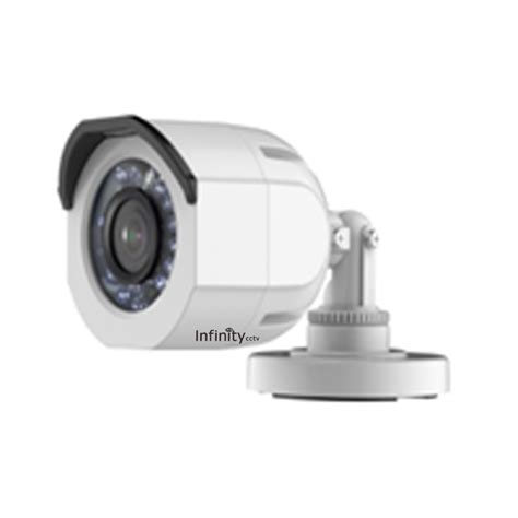 Infinity Tds 21 T1 By Warungcctv cctv infinity tds 21 t1