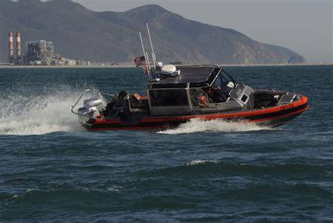 small boat cost uscg united states coast guard via public coast
