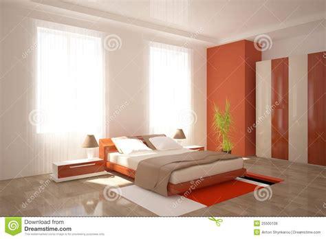 Schlafzimmermã Bel by Moderne Schlafzimmerm 246 Bel Lizenzfreie Stockfotos Bild