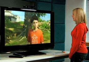 Microsoft Kinect Di Indonesia haltebus situs informasi indonesia