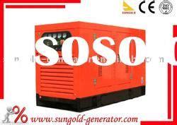 Genset Silent 20 Kva Kubota Japan diesel generator set silent 30kva diesel generator set
