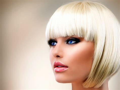 angesagte frisuren most wearable trendy hairstyles 2013 2014