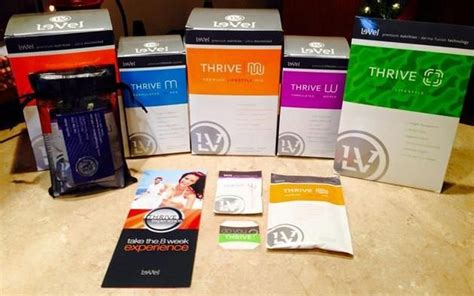level thrive weight loss pills a online health magazine thrive weight loss pills independent health