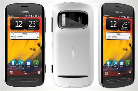 nokia 42 mp phone il cellulare ha 40 anni 20 modelli hanno fatto la storia