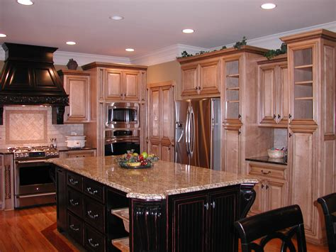 Phills Custom Cabinets by Photo Gallery