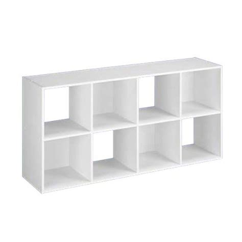 woodwork bookshelf cubes plans pdf plans