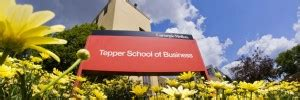 Tepper School Of Business Mba Requirements by Business Mba 187 Carnegie Mellon Distance Learning Mba