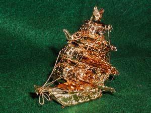 o christmas tree 1999 danbury mint annuals