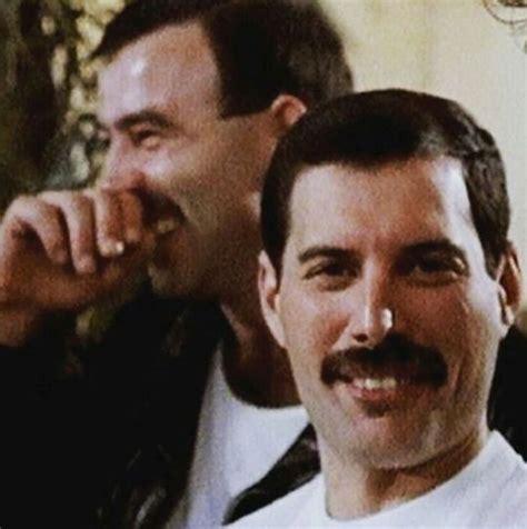 Jim Hutton Freddie Mercury Images 24 best freddie and jim images on