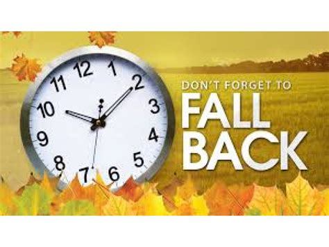 When Does Day Light Savings End by When Does Daylight Saving Time 2015 End In Northborough