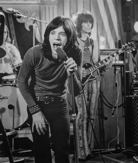 K Sq Rolling n more 45 years ago today rolling stones rock n roll circus is filmed