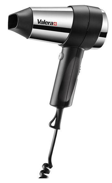 Hair Dryer Nhd 2816 Black valera 1200w hair dryer with fitted uk push button