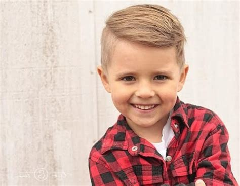little boy hipster haircut little boy hipster hair www pixshark com images