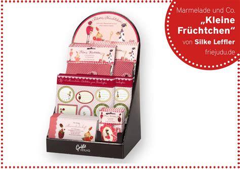 Etiketten Kleben by Klebe Etiketten Friejudu Kinderkleidung Und Unikate
