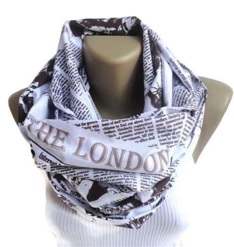 scarf book scarf scarf senoaccessory book