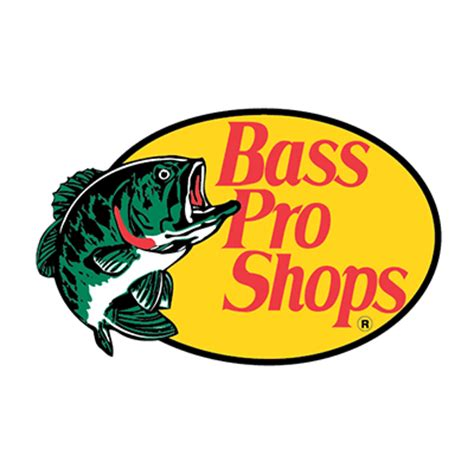 Bass Pro Gift Card Locations - buy gift cards sports outdoors gyft