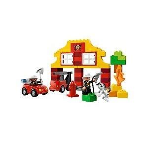 17 best images about lego duplo ideas on pinterest