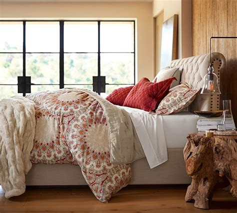 hton hill bedding hton hill bedding 28 images hton hill bedding 28