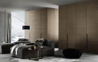poliform wardrobe contemporary closet other