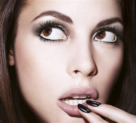 Maybelline Mascara Big Eye volum express the falsies big mascara mascara by