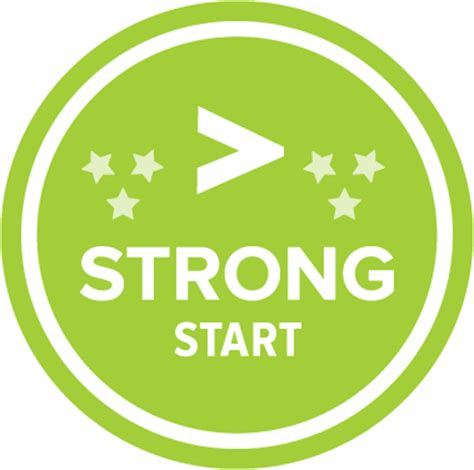 in the beginning a start to a strong finish books streaks for small starts healthier tennessee