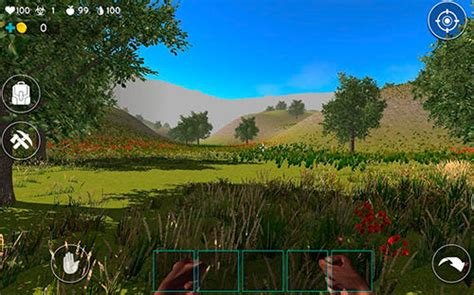 survival craft full version apk download last planet survival and craft for android free