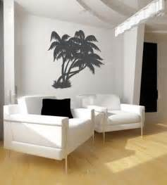 wall paint stickers interior design wall painting photos unique decoration
